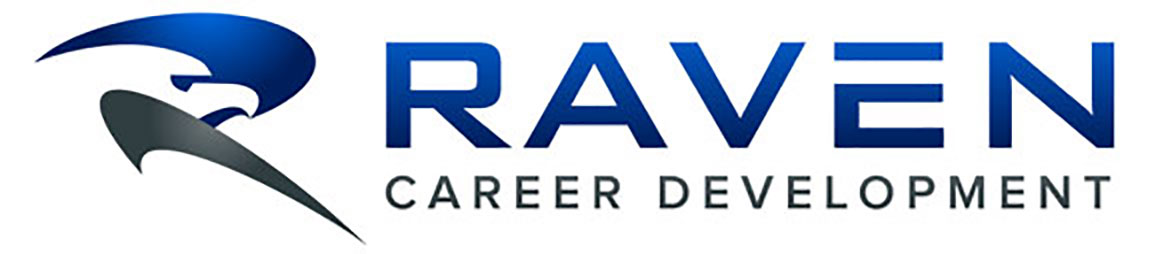 Raven Career Development